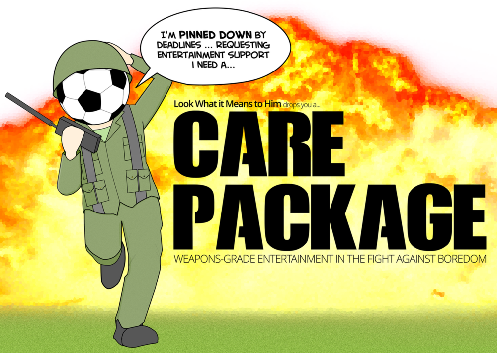 Care.Package.1.png
