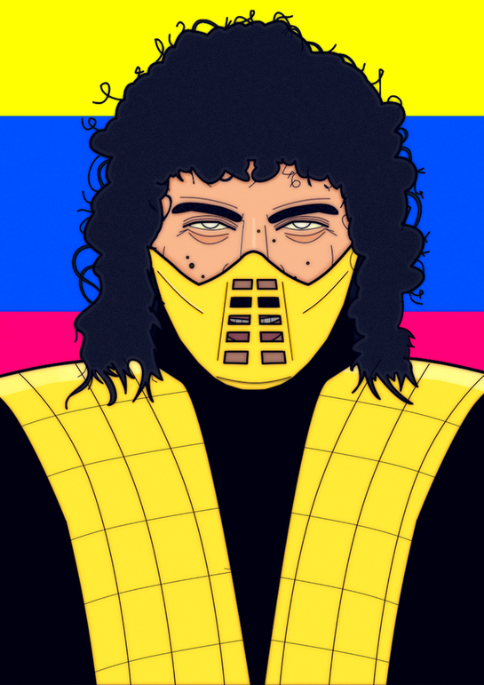 Rene Higuita vs. Scorpion.jpg