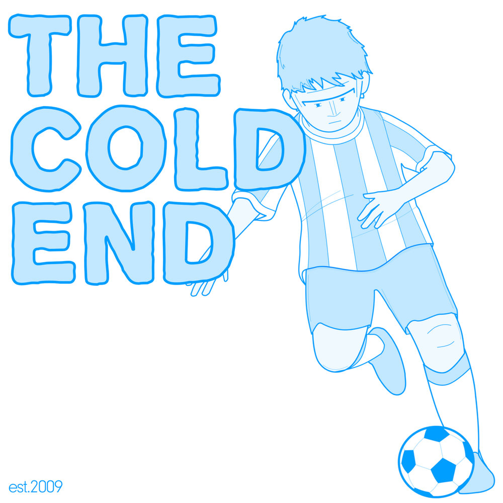 The Cold End Logo LWIMTH.jpg