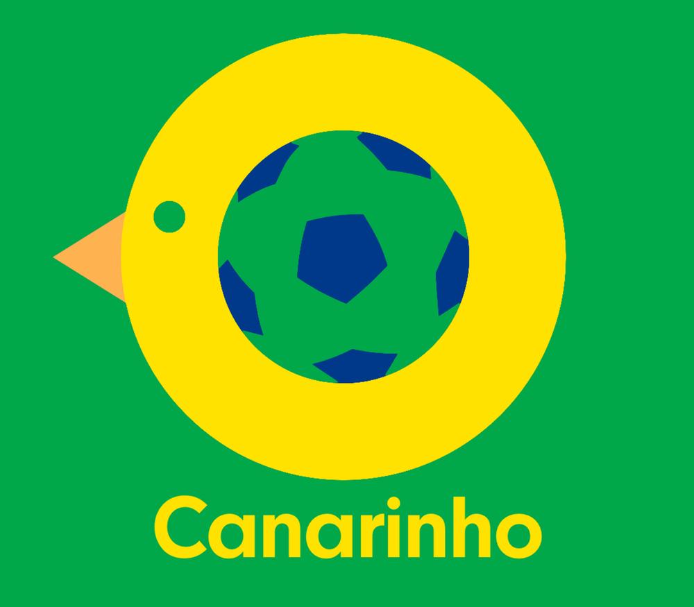 Canirinho Logo LWIMTH.png