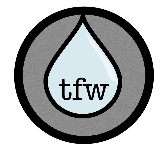 Thirst For Words Logo LWIMTH.jpg