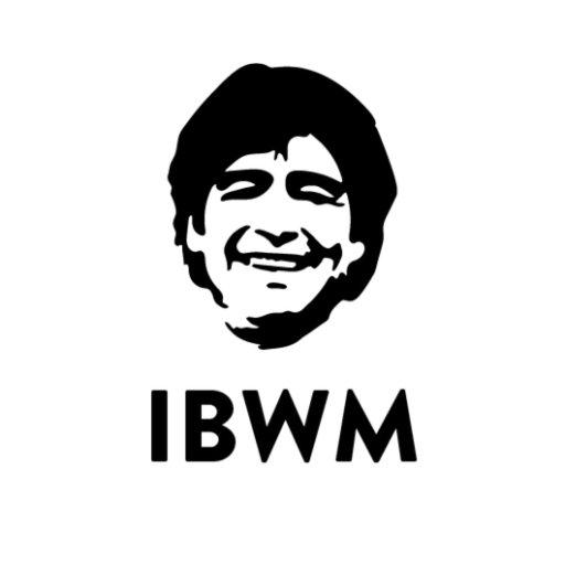 IBWM.jpg