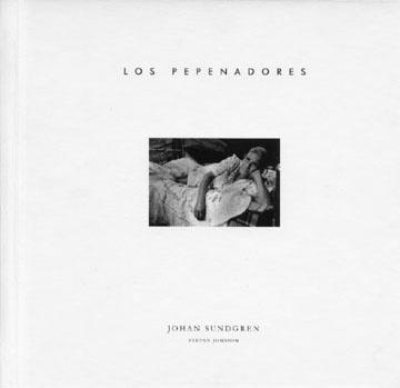 info_book_lospepenadores_sv.jpg