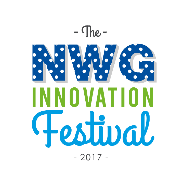 NWG Festival of innovation
