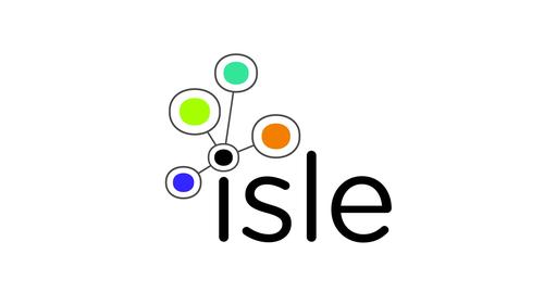 Isle.png