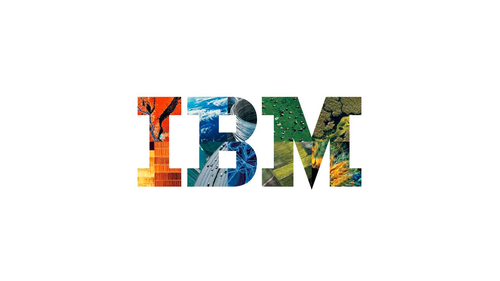 IBM is a global cloud platform and cognitive solutions company, which has continually evolved over the past century to remain at the forefront of technological innovation.