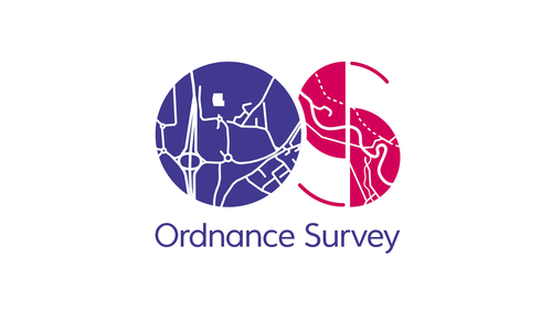Ordnance Survey is a national mapping agency in the United Kingdom which covers the island of Great Britain. It is one of the world's largest producers of maps.