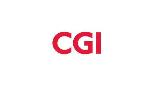 CGI Group Inc., more commonly known as CGI, is a Canadian global information technology consulting, systems integration, outsourcing, and solutions company