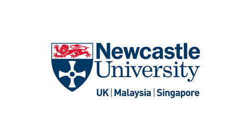 Newcastle University is a modern civic university with a proud tradition, committed to world-class academic excellence.