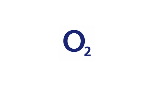 Telefónica UK Limited (trading as O2 – stylised as O2) is a telecommunications services provider