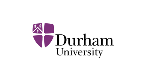 Durham University is distinctive - a residential collegiate university with long traditions and modern values