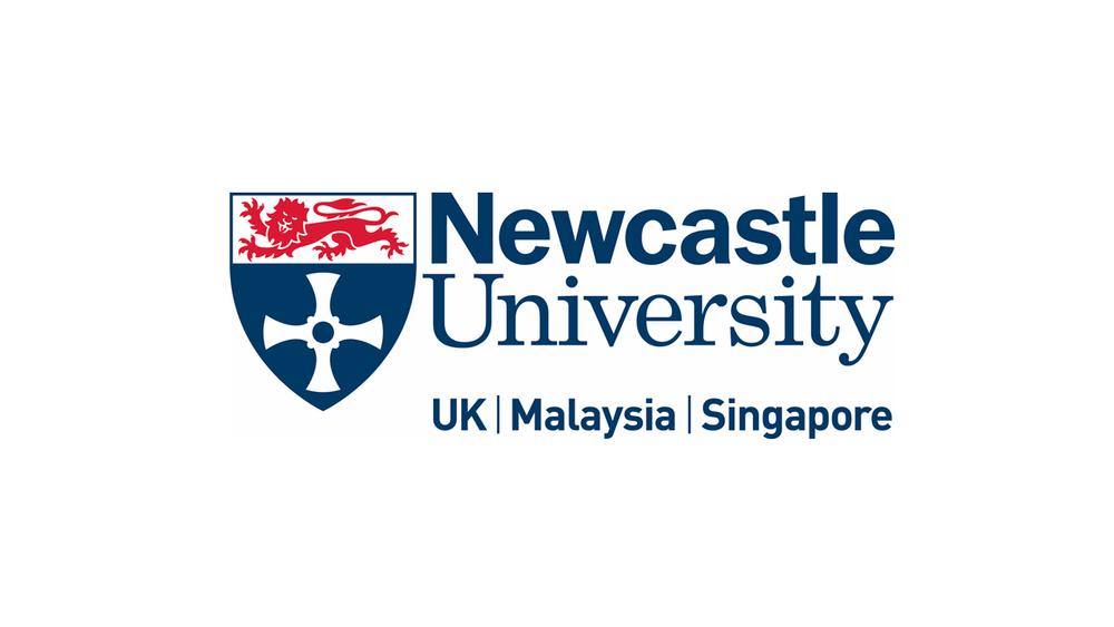 NewcastleUniversity.PNG