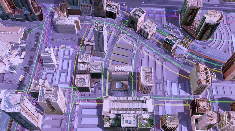 Bahrain_3D DATA MODEL.jpg