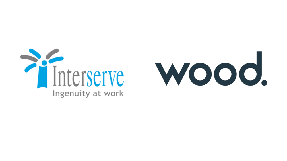Interserve plc is a multinational support services and construction company