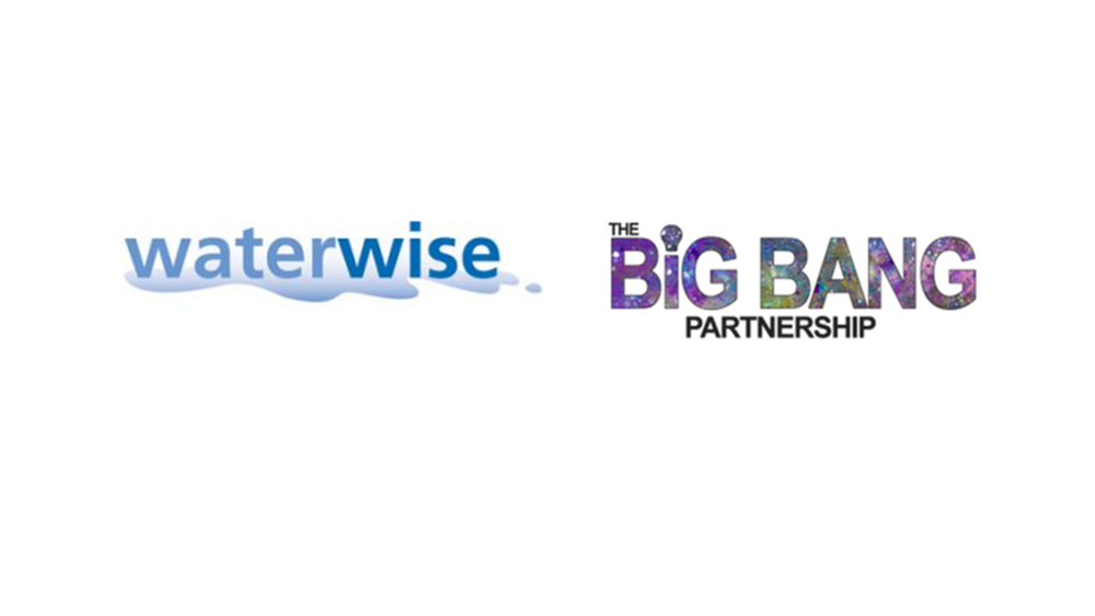 The Big Bang Partnership's goal is to help you and your business grow, develop and evolve, now and in the future.