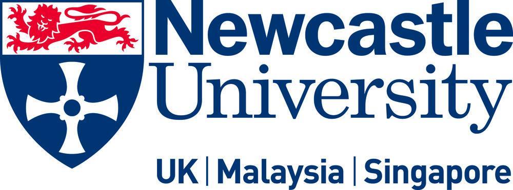 NU - Logo - UK Malaysia Singapore - Positive (CMYK).jpg