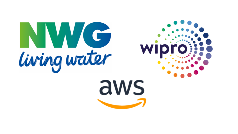 AWS and NWG and Wipro.png