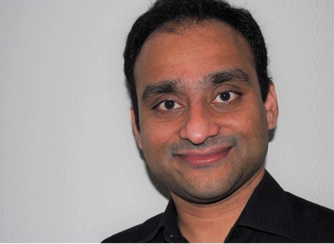 Aswini Dasika – Principal Software Engineer.jpg