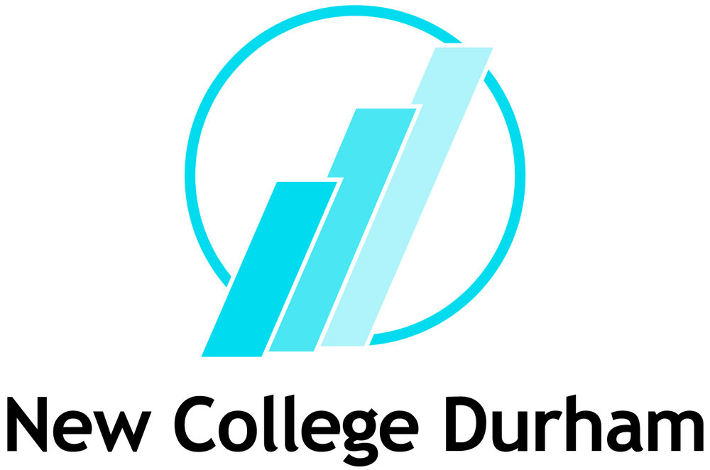 ncd_logo_colour (002).jpg