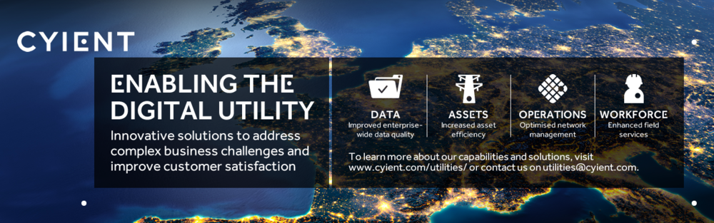 Cyient-at-NWG-Innovation-Forum-half-page-advert-1280x400px-0618-2.png
