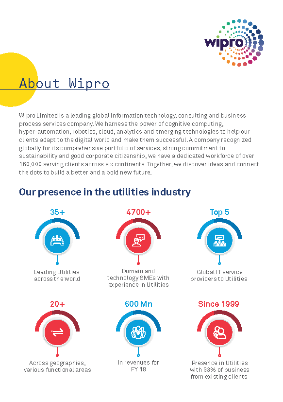 Wipro utilities magazine ad.png