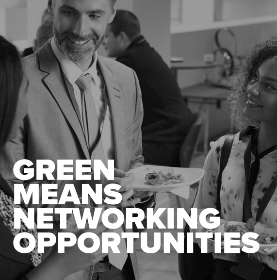 06 green-means-networking.jpg