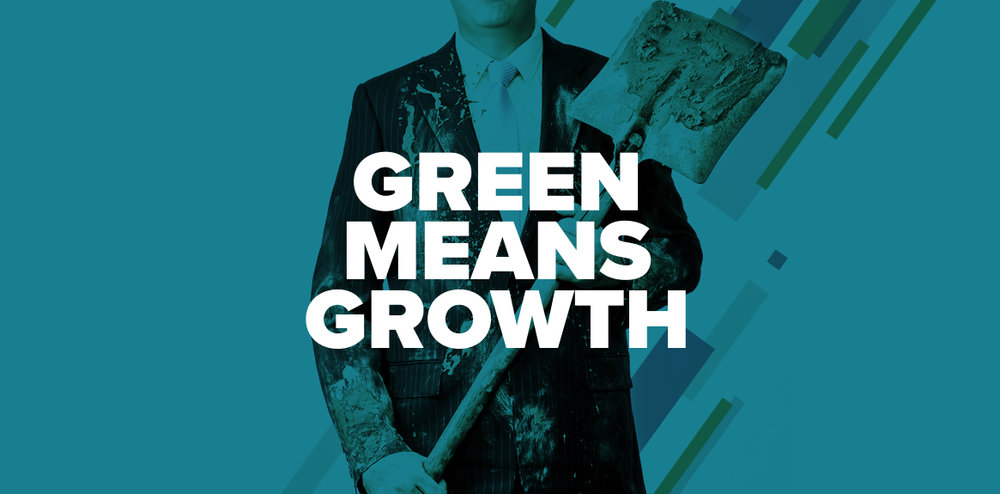 05 green-means-growth.jpg