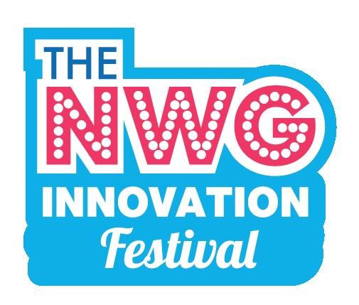 Nwg Innovation Festival