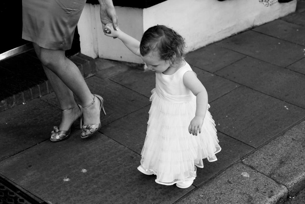 Laura & Ian's Wedding_3943705231_l.jpg