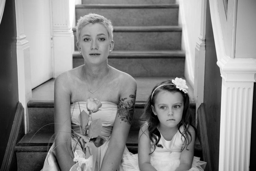 Laura & Ian's Wedding_3943715329_l.jpg