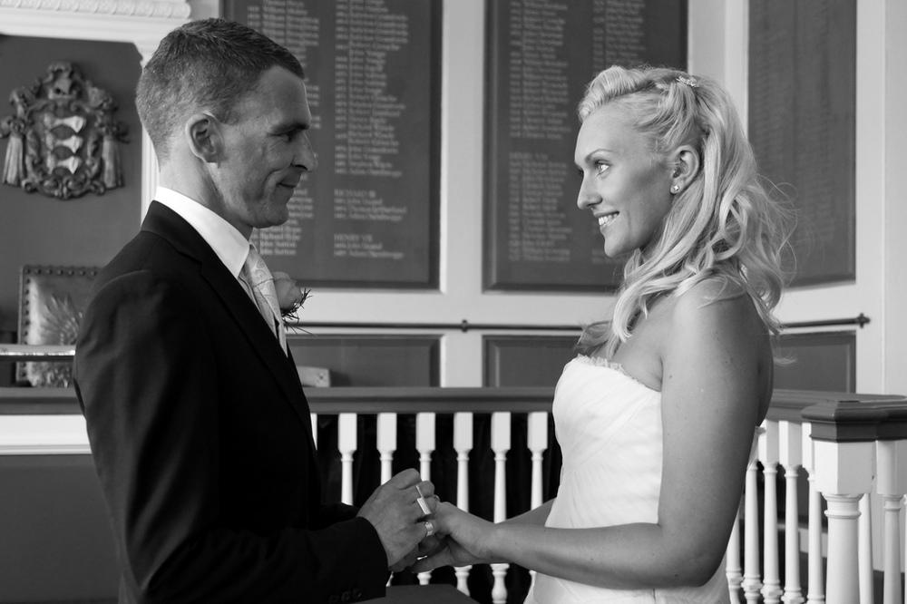 Laura & Ian's Wedding_3943758433_l.jpg