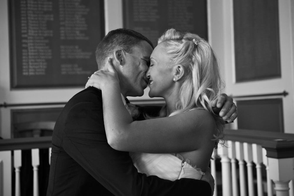 Laura & Ian's Wedding_3943766139_l.jpg