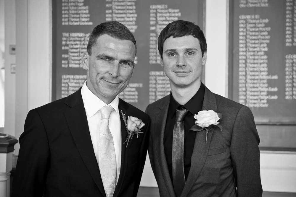 Laura & Ian's Wedding_3944392184_l.jpg