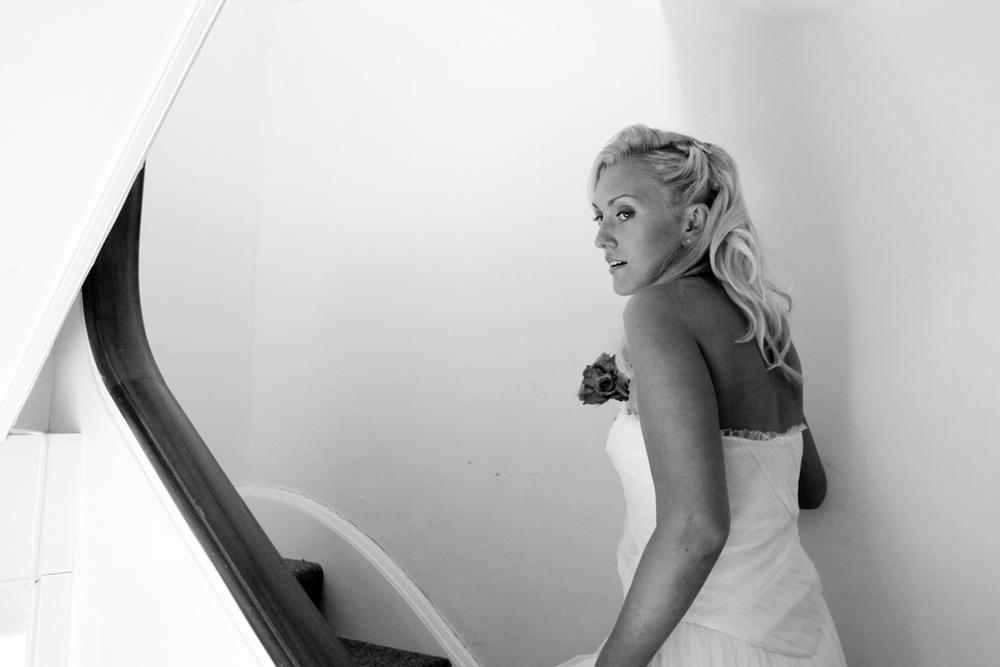 Laura & Ian's Wedding_3944486500_l.jpg