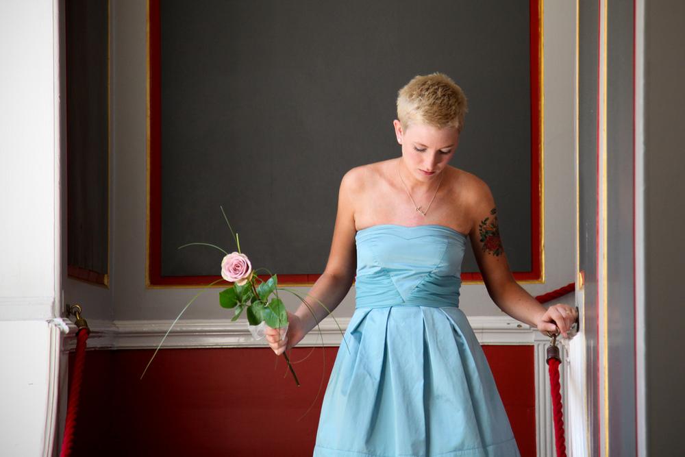 Laura & Ian's Wedding_3944489446_l.jpg