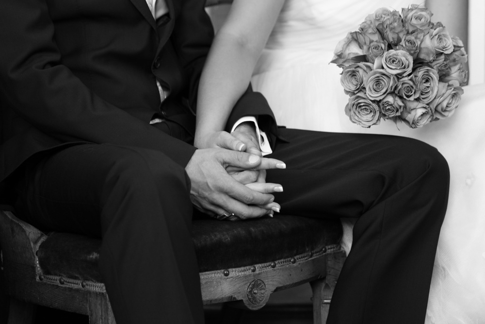 Laura & Ian's Wedding_3944522170_l.jpg