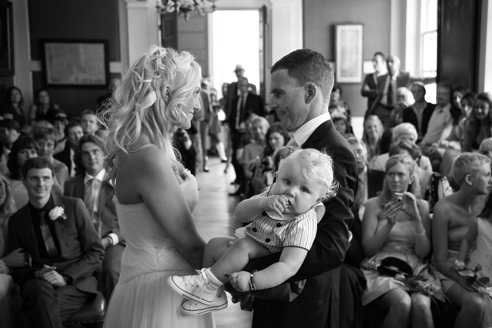 Laura & Ian's Wedding_3944573720_l.jpg