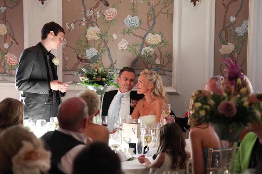 Laura & Ian's Wedding_3944712554_l.jpg