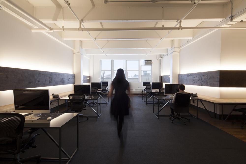 2013.04.07_Lighting Workshop Office Photos (Selected) 02.JPG