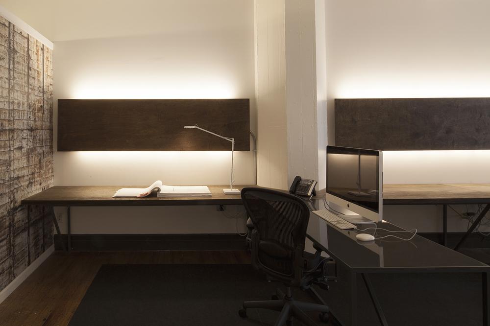 2013.04.07_Lighting Workshop Office Photos (Selected) 11.JPG