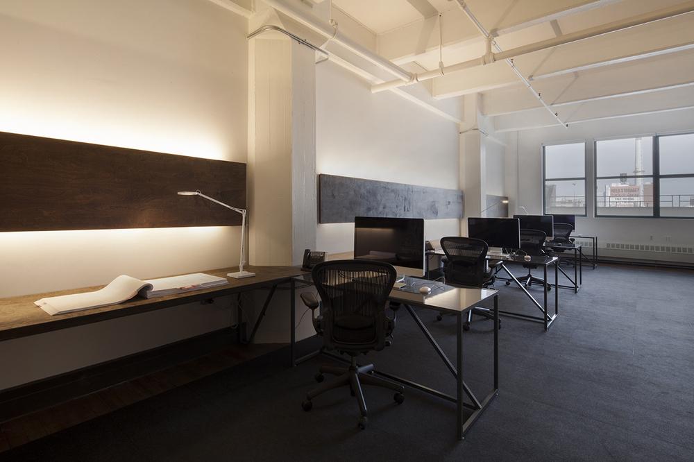 2013.04.07_Lighting Workshop Office Photos (Selected) 12.JPG