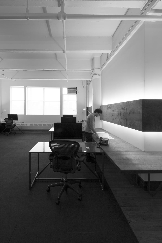 2013.04.07_Lighting Workshop Office Photos (Selected) 14.JPG