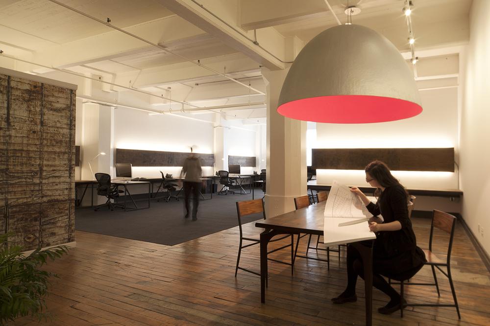 2013.04.07_Lighting Workshop Office Photos (Selected) 19.JPG