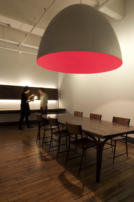 2013.04.07_Lighting Workshop Office Photos (Selected) 29.JPG