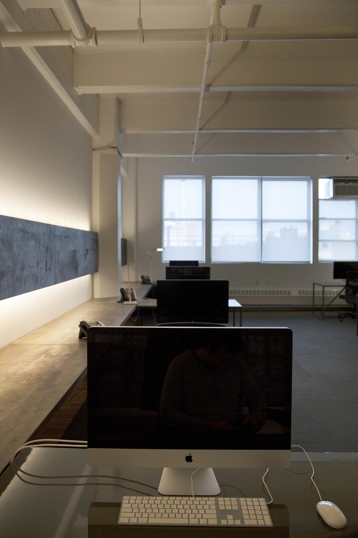 2013.04.07_Lighting Workshop Office Photos (Selected) 31.JPG