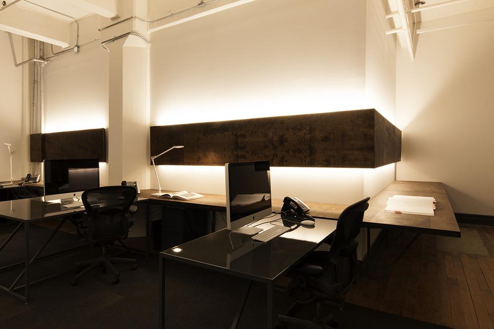 2013.04.07_Lighting Workshop Office Photos (Selected) 33.JPG