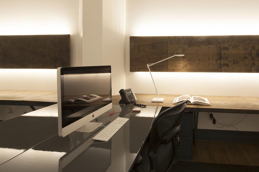 2013.04.07_Lighting Workshop Office Photos (Selected) 35.JPG