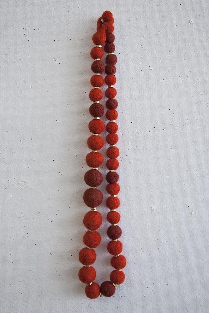 Felt Necklace (1).jpg