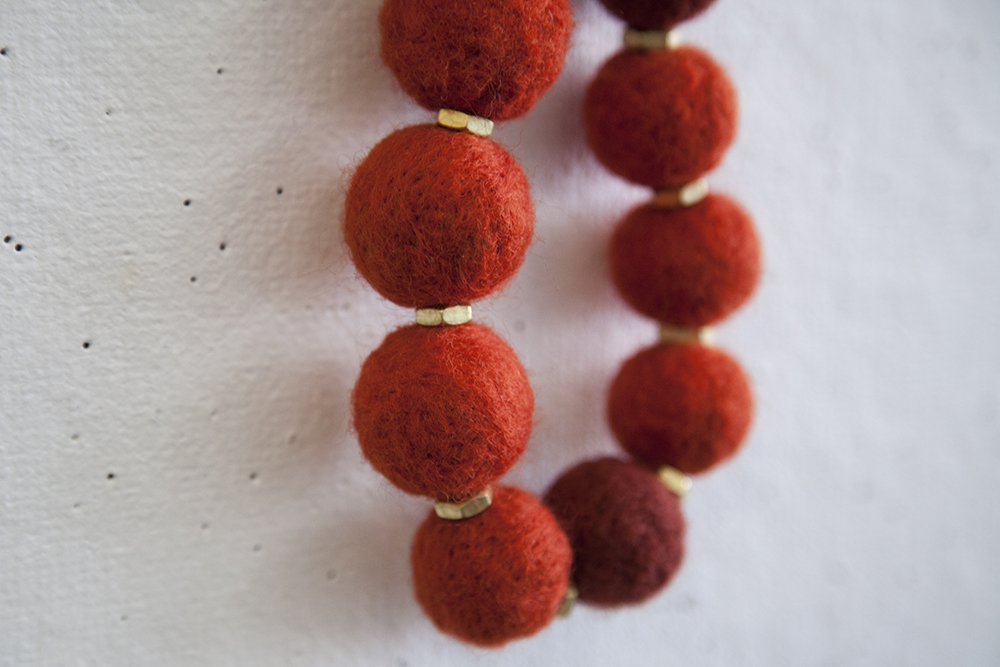 Felt Necklace (2).jpg