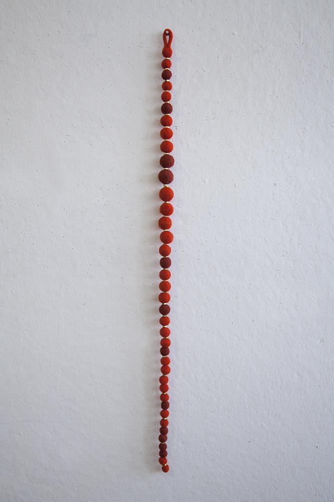 Felt Necklace (3).jpg